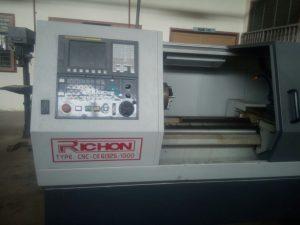 richon