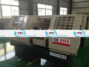 supply_ck6132_750mm_cnc_lathe_machine_price-1