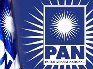 logo-pan