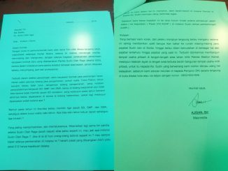 Surat kritik dan saran (WhatsApp-Image-2017-01-04-at-20.22.35)