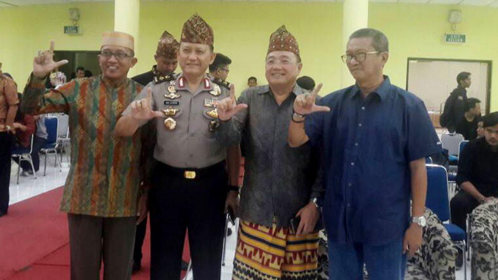Salam Lampung Jangan Dipakai Untuk Politik 2017-04-25 at 21.47.29