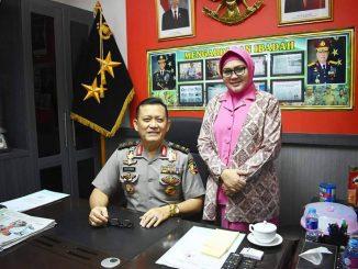 Pria asli Kampung Tanjung Raja Giham, Blambangan Umpu Kabupaten Way Kanan, Lampung