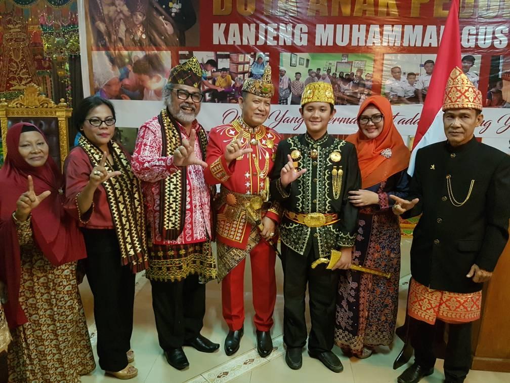 Kanjeng Muhammad Gusti Saibathin Image 2017-05-22 at 13.04.00 (1)