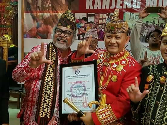 Kanjeng Muhammad Gusti Saibathin 2017-05-22 at 13.04.00