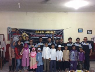 Indonesia Kijang Club (IKC) Chapter Depok Image 2017-06-17 at 23.44.34