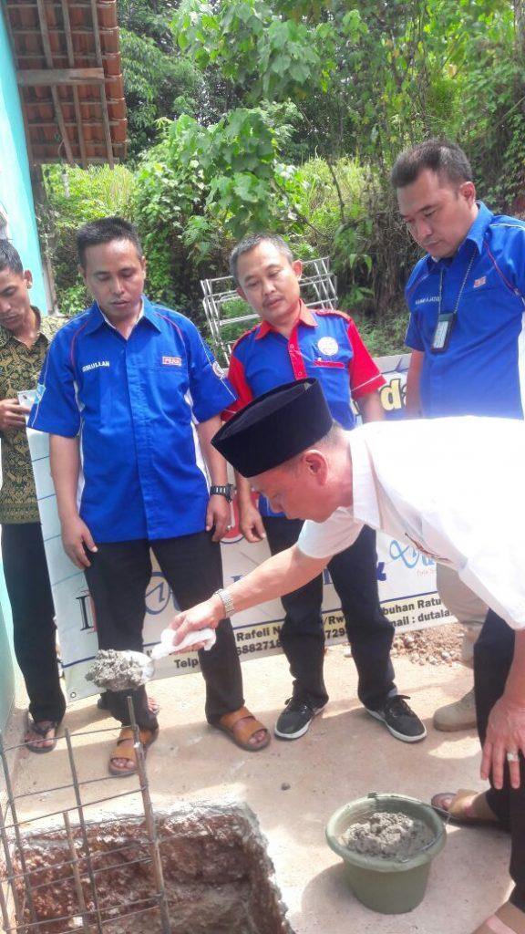Media Duta Lampung884677d3c