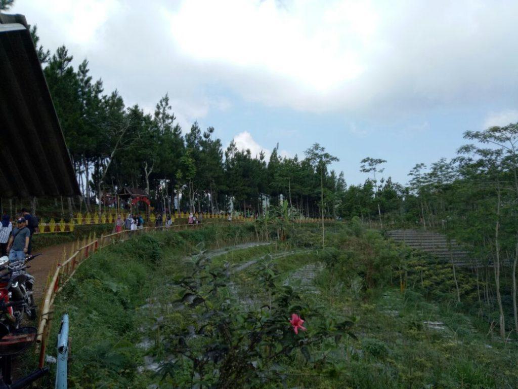 Wisata Alam Watu Layah 2017-07-03 at 09.04.23