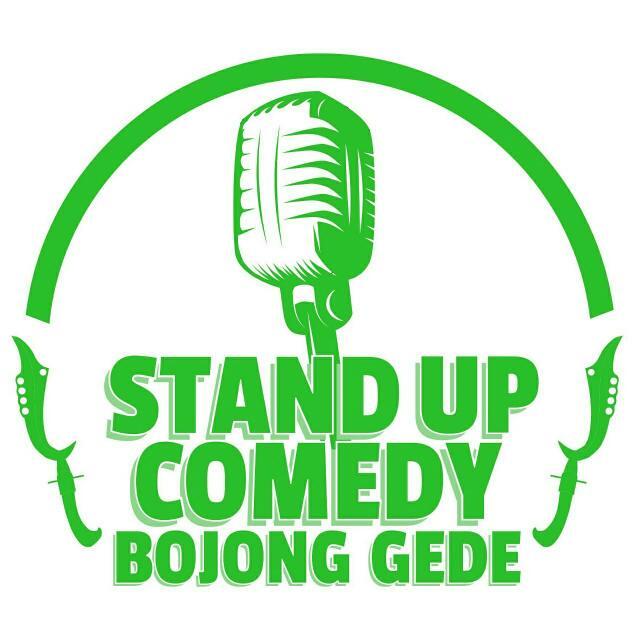 Komunitas Stand Up Comedy Bojonggede Ajang Kreatifitas Anak Muda Indonesia Image 2017-09-25 at 18.15.40