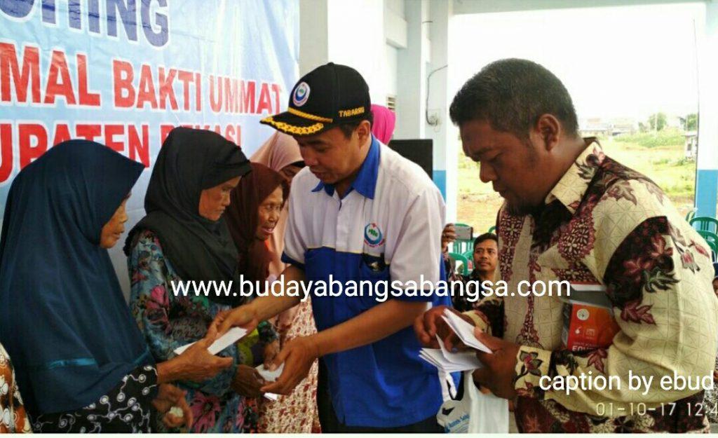 DPRD Bekasi Dukung Keberadaan Yayasan Pabu Di Cikarang Selatan Image 2017-10-03 at 15.59.31