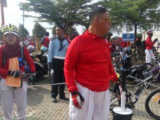 Goweser Pesona Nusantara