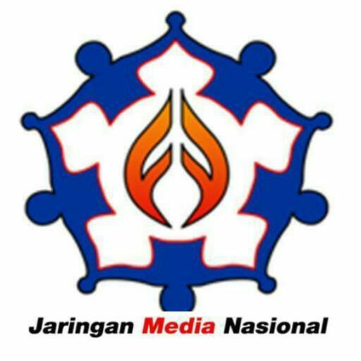 Jaringan Media Nasional JAMAN Image 2017-10-23 at 16.42.25