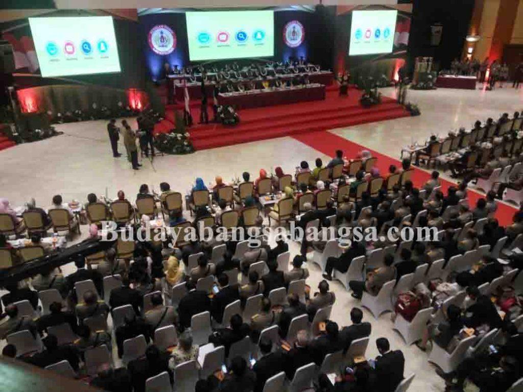 Kapolri Jenderal Tito Karnavian Dikukuhkan Sebagai Guru Besar Image 2017-10-26 at 13.57.56