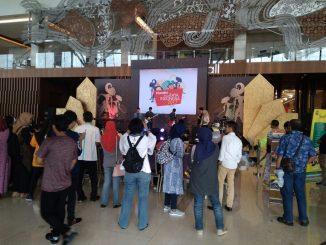 Mandiri Pekan Raya Indonesia 2017 2017-10-28 at 14.57.55