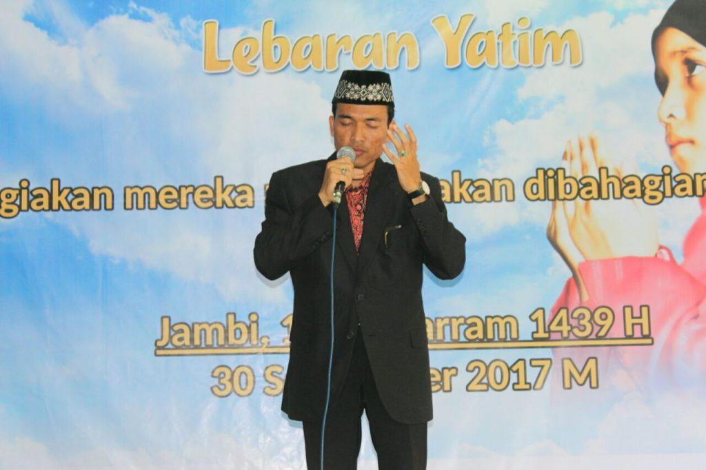 Peringatan Tahun Baru Islam 1439 H dan Lebaran Yatim Image 2017-10-01 at 21.25.27