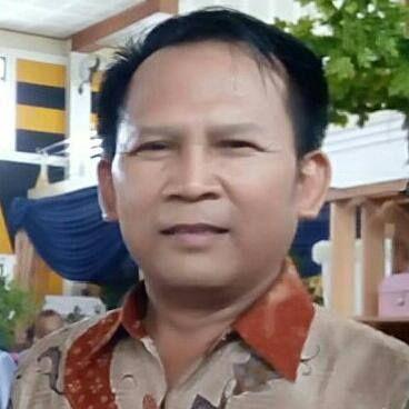 Perwira Polri Putra Karawang Layak Raih BPI Award Image 2017-10-25 at 08.46.43