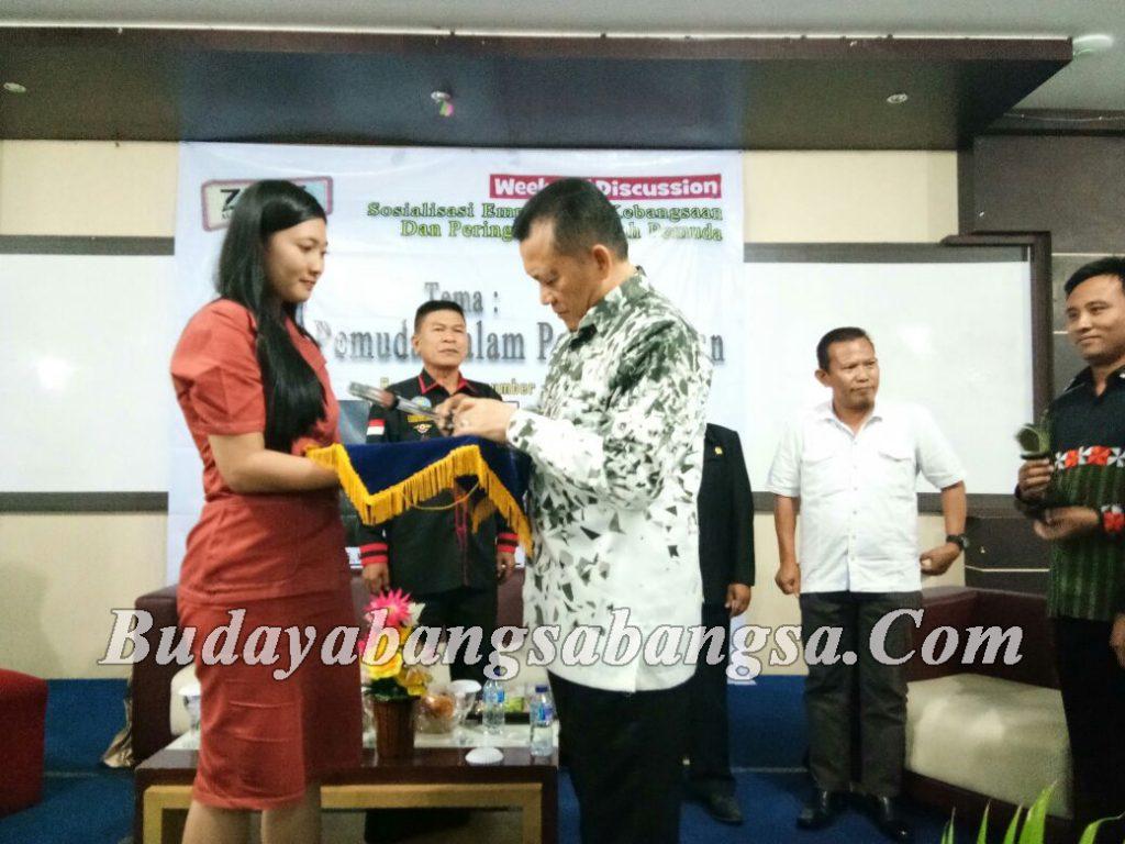 ZEBE Management Sosialisasikan 4 Pilar Kebangsaan Image 2017-10-29 at 21.08.11(1)