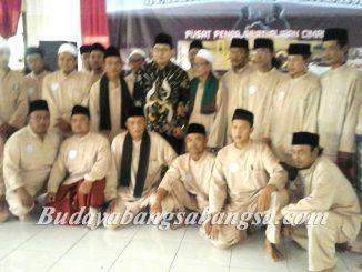 Deklarasi Pusat Pencak Silat Aliran Cimande Di Bogor Jawa Barat Image 2017-11-27 at 16.45.59