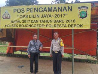 Budayabangsabangsa.com – Bogor, Jumat. -22-12-2017. Image 2017-12-22 at 20.58.27