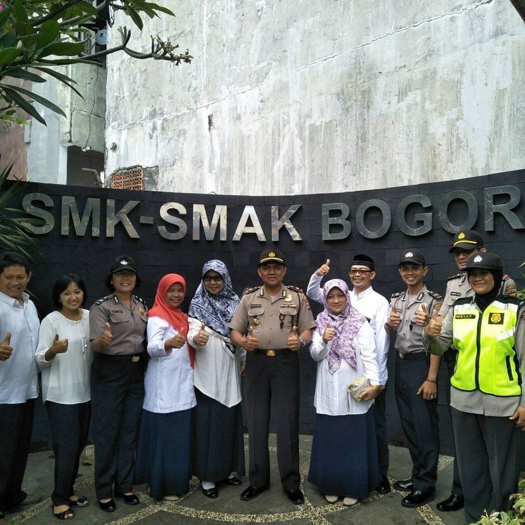 Program Polisi Masuk Sekolah Gencar Dilakukan Oleh Polresta Bogor Kota 2018-01-15 at 22.54.30