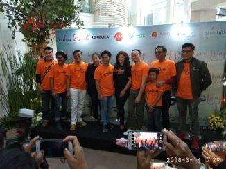 """Guru Ngaji"""" Siap Ramaikan Bioskop Di Seluruh Indonesia Image 2018-03-14 at 18.48.06"""