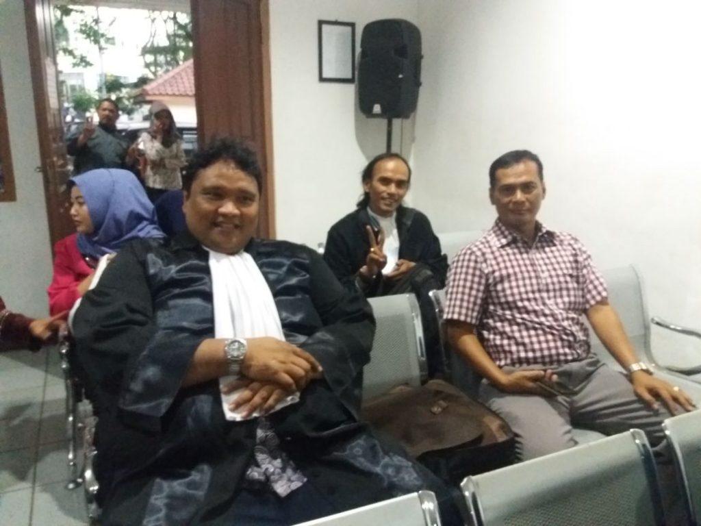 Pengacara Bogor Raya Siap Membela masyarakat lemah 2018-03-08 at 16.54.44 (1)