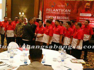 Seminar Nasional, PWRI DKI Jakarta Image 2018-03-26 at 13.28.48