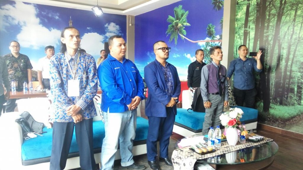 Inilah Advokat Indonesia Bogor Raya Pada Kongres Di Hotel Ombey House Image 2018-04-14 at 15.22.02