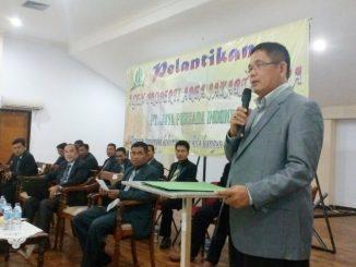 Asrul Alamsyah, Sip., MM.