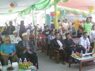 MABI Foundation Menyambut Ramadhan 1439 H Image 2018-05-14 at 11.04.33(1)