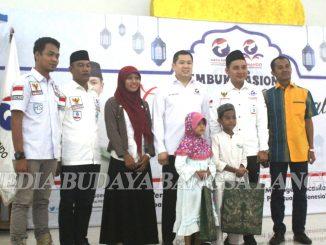 PERINDO Maknai Hari Lahir Pancasila dibulan Ramadhan 1439 H 2018-05-31 at 20.51.21