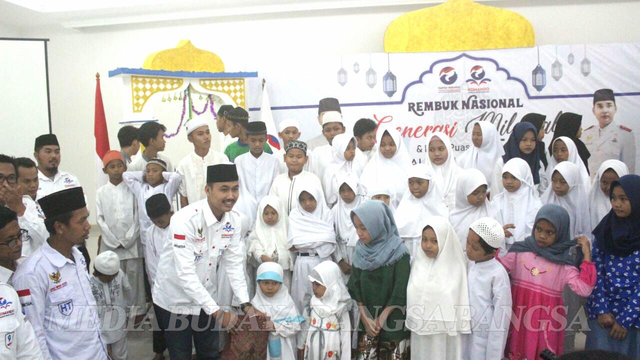 PERINDO Maknai Hari Lahir Pancasila dibulan Ramadhan 1439 H 2018-05-31 at 20.56.50