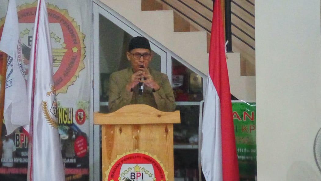 BPI KPNPA RI Meningkatkan Ukhuwah Islamiyah Menuju NKRI Damai Aman Dan Sejahtera 2018-06-01 at 20.29.51