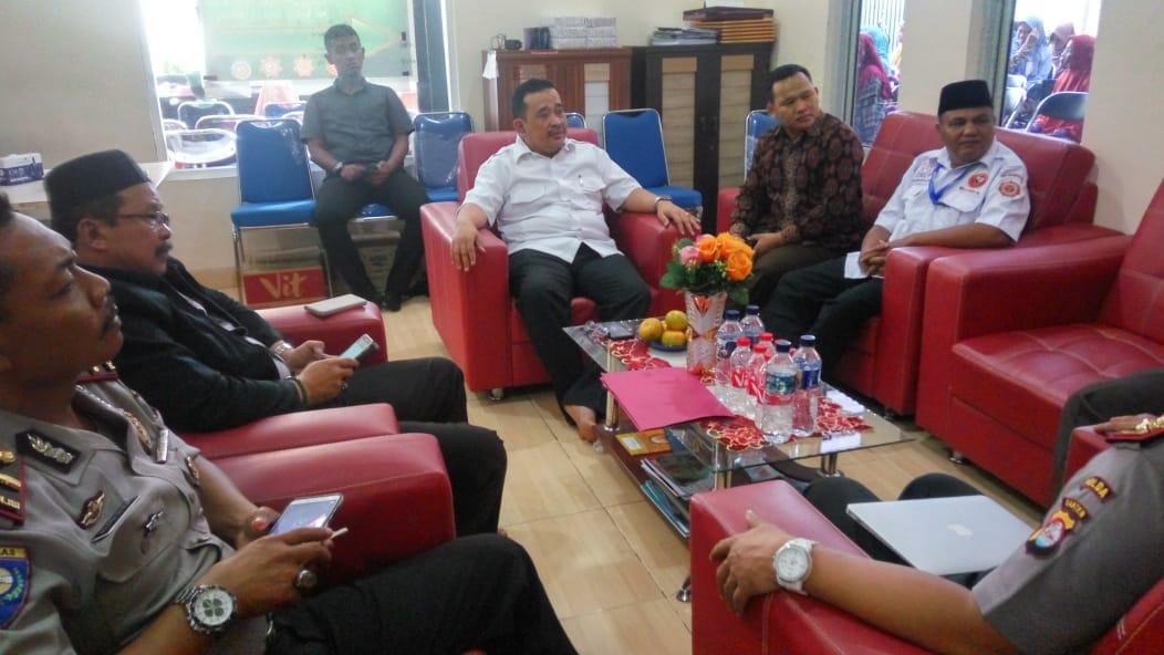 BPI KPNPA RI Meningkatkan Ukhuwah Islamiyah Menuju NKRI Damai Aman Dan Sejahtera 2018-06-01 at 20.29.53