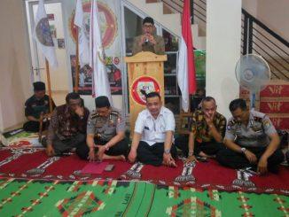 BPI KPNPA RI Meningkatkan Ukhuwah Islamiyah Menuju NKRI Damai Aman Dan Sejahtera 2018-06-01 at 20.29.54