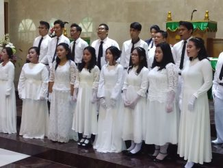 Lepas Sidhi, Malua Sian Pangkangkungi Image 2018-06-10 at 13.26.04
