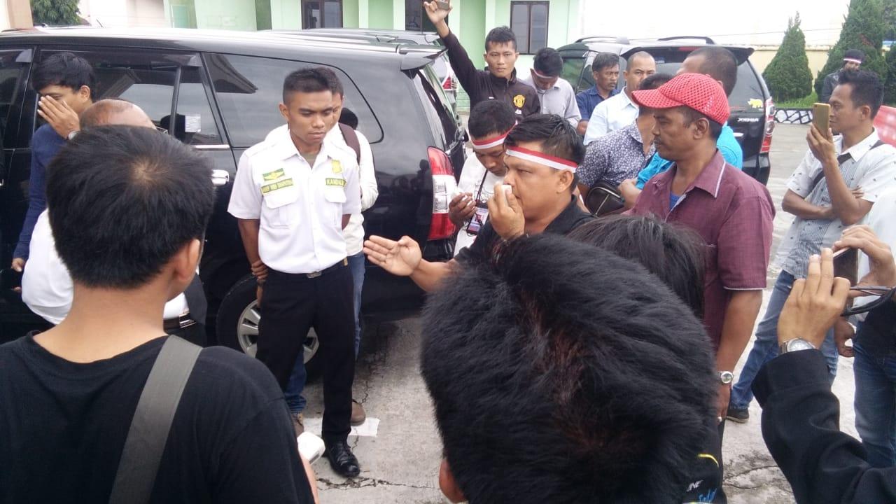 Budayabangsabangsa.com - Simalungun Sumatera Utara, Selasa. 2018-07-10 at 19.01.22