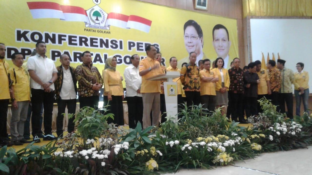 Bantahan Airlangga Hartarto Terkait Kasus Proyek PLTU Riau 1 2018-09-26 at 15.34.54