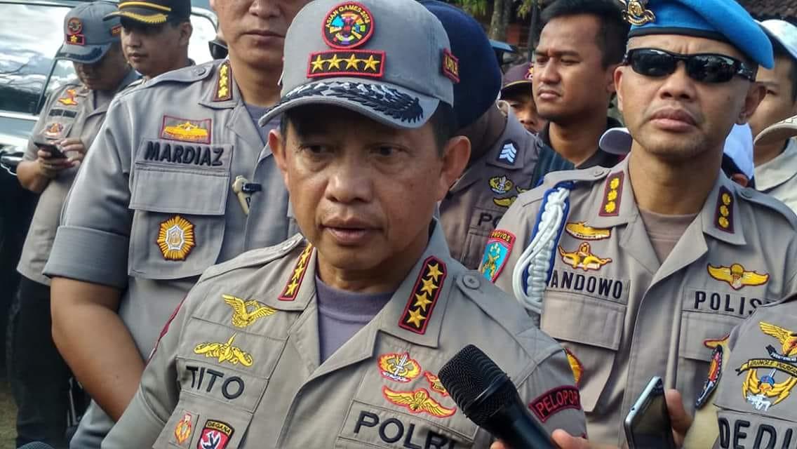 Lombok NTB-20180903-MBBb0073