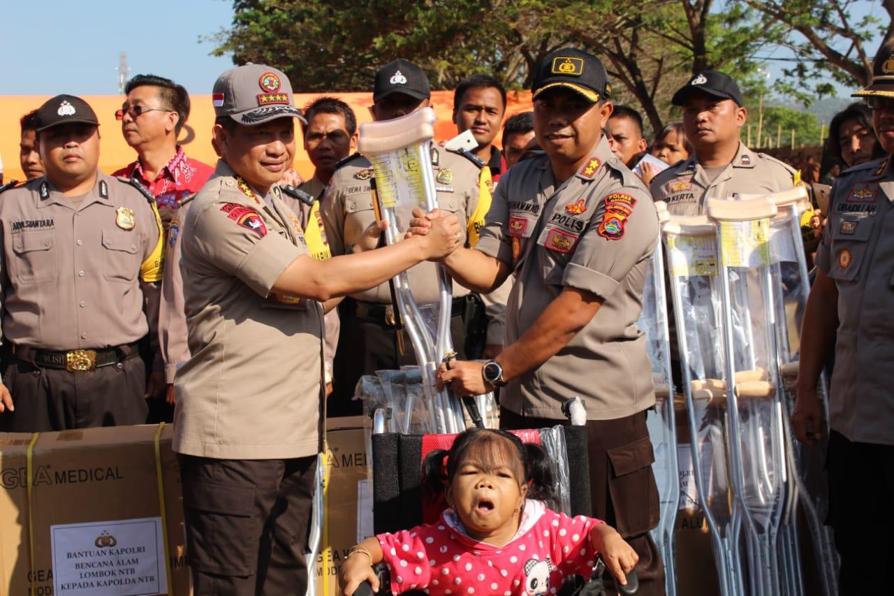 Lombok NTB -20180903-MBBb0080