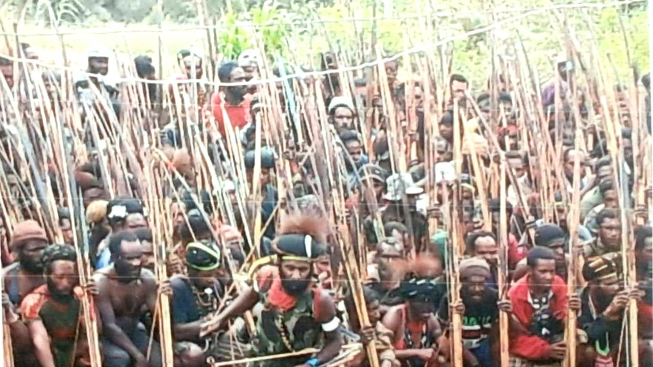 BPI KPN PA RI Papua Menyampaikan Aspirasi Masyarakat 2018-10-24 at 07.10.31