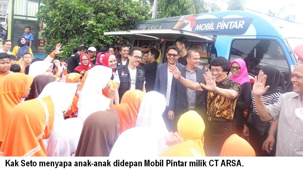 Gerakan Nasional 1 Juta Boneka untuk Senyum Anak Indonesia Di Mulai Image 2019-02-11 at 06.11.29a