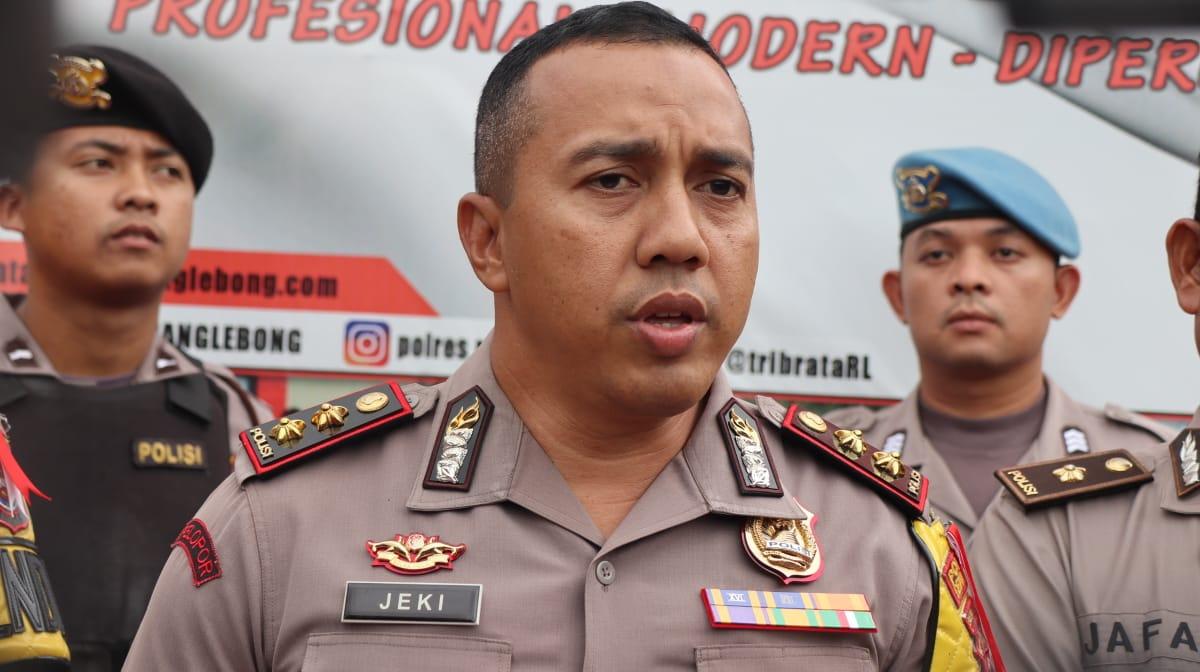 JM Pembunuhan Terencana satu keluarga di tangkap polres rejang Lebong Bengkulu tengah Image 2019-02-09 at 14.58.54