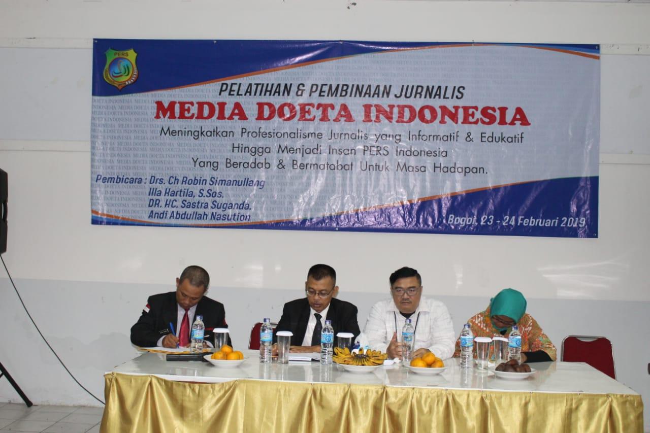 Media Doeta Indonesia Selenggarakan Seminar & Pelatihanan Wartawan Image 2019-02-23 at 16.27.41