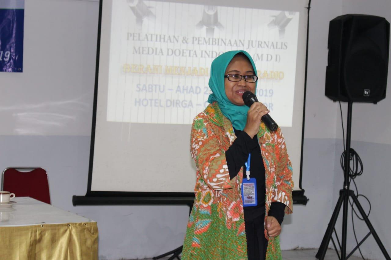 Media Doeta Indonesia Selenggarakan Seminar & Pelatihanan Wartawan Image 2019-02-23 at 16.28.40
