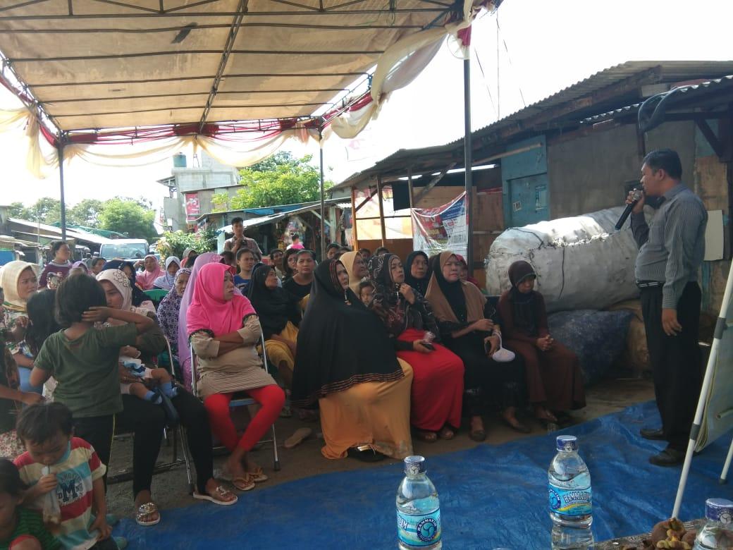 Timses Caleg - Imam Prawoto : Ahmad Sururi Afif Image 2019-02-08 at 17.06.26
