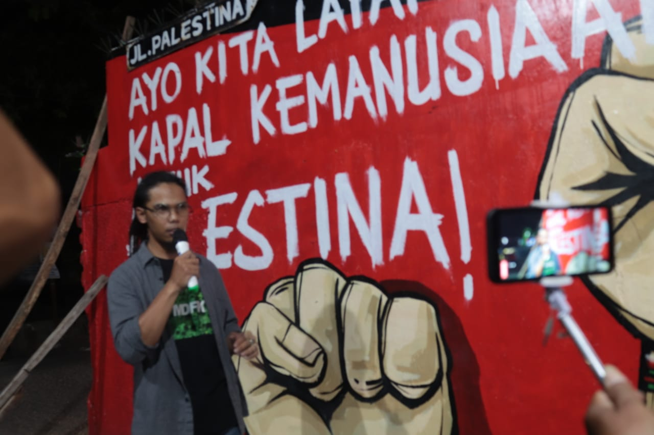 Donny Alamsyah Berniat Membela Palestina 2019-03-14 at 12.38.44 (1)