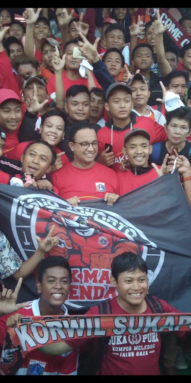 Tendangan Kick Off, Anies Tandai Pembangunan Jakarta International Stadium Image 2019-03-14 at 19.02.30
