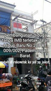 IMG-20190520-WA0049