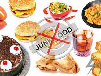 jangfood
