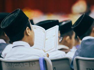 tips menghafal al Quran dengan cepat